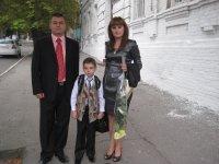 Мария Зайченко, 4 сентября , Димитров, id71840336