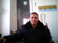 Коля Пшик, 5 июня , Москва, id81822545