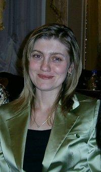 Валентина Гаркуша, 23 июня , Киев, id84314578
