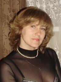 Марина Чечени, 11 октября 1992, Херсон, id84522161