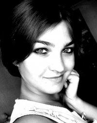 Irinka Noi, 16 апреля , Магнитогорск, id89767340