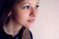 Алиса Капустина, Москва, id97754890
