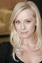 Анна Маринковаская, 30 августа 1993, Челябинск, id99223010