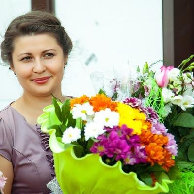 Юлечка Мансурова, 31 мая 1988, Пермь, id43779285