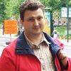 Evgeny Yuschuk