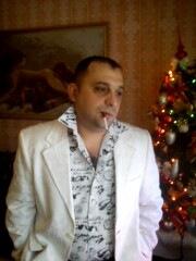 Ален Ме, 23 декабря 1988, Москва, id127547382