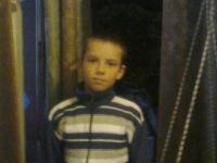 Сергей Козлов, 20 октября , Азов, id144149358