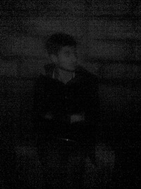Elnur Mirzeyev, 17 июня , Киев, id155490060