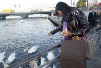 Sabina Aaa, 20 октября , Москва, id25408987