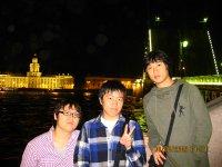 Jang Joonmin, 10 января 1998, Львов, id46065911