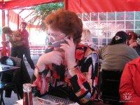 Светлана Савченко, 30 марта 1987, Красноярск, id53003179