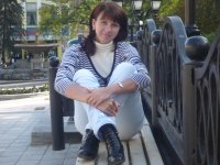 Евгения Курасова, 2 ноября , Кисловодск, id54276934