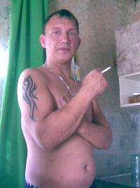 Игорь Клеменок