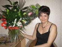 Lilya Акулинина, 24 мая , Минск, id57489505