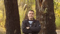 Константин Leo, 8 мая 1999, Омск, id61685250