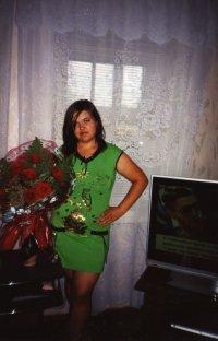 Маша Щёткина, 9 марта , Горловка, id61974804