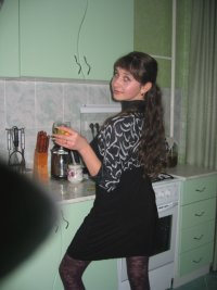 Natkozhevnikova Кожевникова, 4 июля , Йошкар-Ола, id63537480