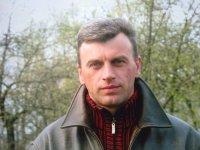 Костя Шпачков, 2 сентября 1998, Санкт-Петербург, id64912843