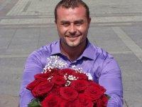 Алексей Мизонов