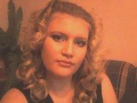Ира Быкова, 17 июля 1986, Усинск, id71855373