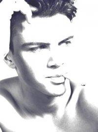 Максим Литвинов, 15 февраля 1992, Санкт-Петербург, id72774392