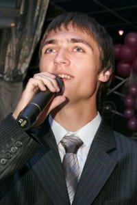Сергей Климов, 23 декабря , Ставрополь, id75918845