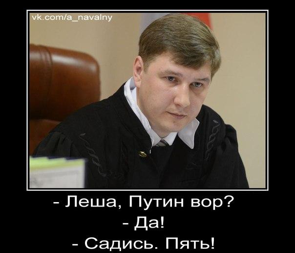 http://cs9379.vk.me/v9379093/1222/EYAkrUeZk-8.jpg