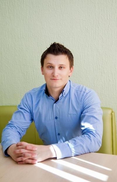 Nicolas Liahovsky, 31 августа , Москва, id216831227