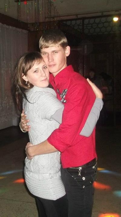 Танюшка Архипова, 1 ноября , Скадовск, id221832259