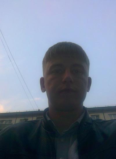 Евгений Курицын