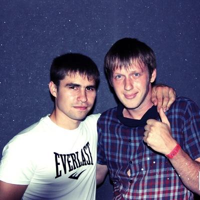 Lenar Auhadiev, 4 августа 1988, Казань, id154902576
