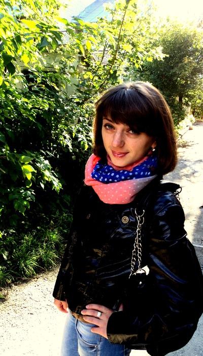 Наталі Ліщук, 15 июня , Санкт-Петербург, id38167841