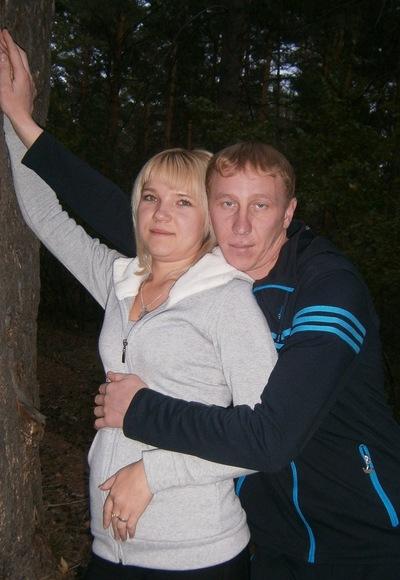Ксения Сергеевна, 20 июня , Тюмень, id224896877