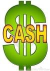 Dollar Casino Online - Хочешь много денег , тогда играй у нас!! Ставки от 0.01 WMZ,WME,WMR. Бонус на первый Депозит 100%
