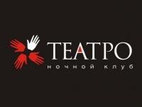 Кристина Вечеринкина, 21 марта 1998, Москва, id105948866