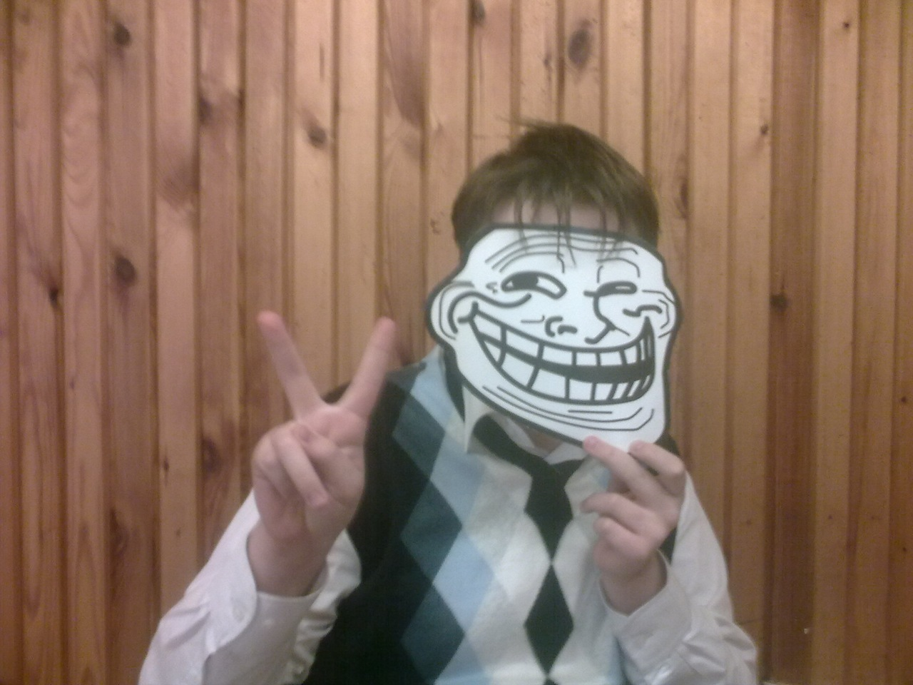 http://cs938.vkontakte.ru/u111087344/-6/z_503158be.jpg