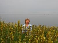 Лилия Петрова, 4 сентября , Санкт-Петербург, id28345629