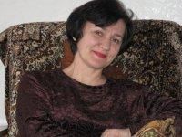 Татьяна Цуцупа, 11 июня , Орел, id40589422
