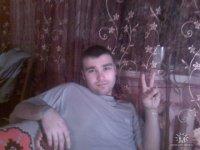 Антон Польских, 10 ноября 1986, Новокузнецк, id41139247