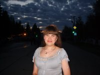 Любовь Миронова, 7 апреля 1992, Минск, id49901013