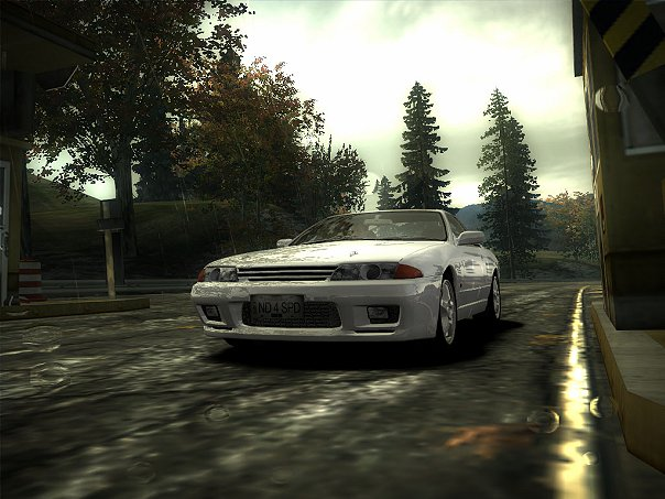 Nfs Most Wanted С Модами
