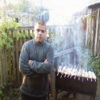 Михаил Стасеев, 28 января , Томск, id67563398