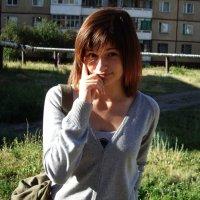Lily Fdfdfdfdfd, 23 февраля , Москва, id74496036