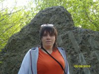 Елена Вдовцова, 20 февраля 1993, Волгоград, id83819147