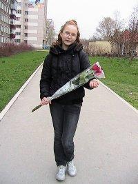 Танечка Антипычева, 2 января , Южно-Сахалинск, id85826289