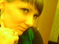 Анна Пантелеева, 8 октября , Москва, id98149158