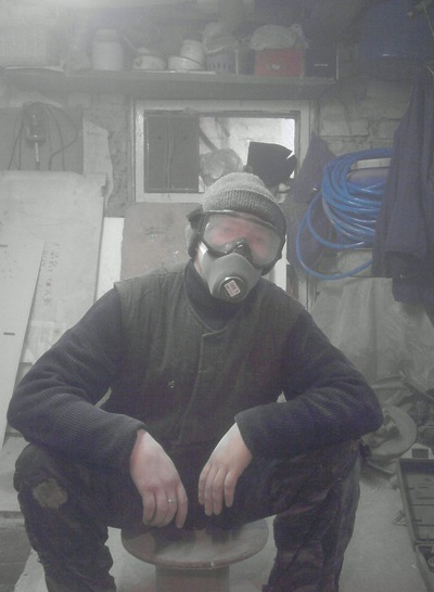 Антон Алексеев, 21 июля 1986, Елец, id70468351