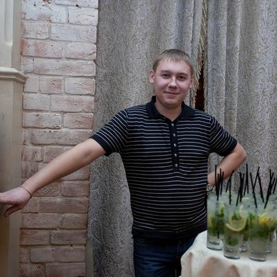 Евгений Чумов