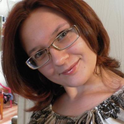 Александра Тихонина, 21 апреля , Кузнецк, id68800778