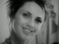 Jasmin Godenko, 6 марта 1996, Донецк, id124379404